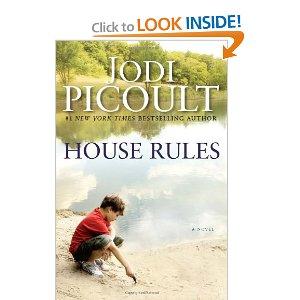 Piccoult