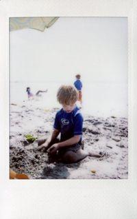Sibs_beach2