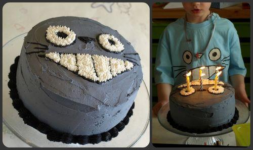 Cake_mosaic