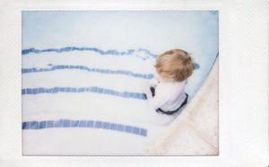 L_pool