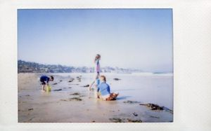 Sibs_beach