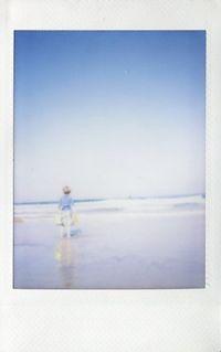 L_ocean