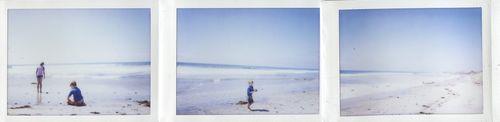 9_10_beach_tryp