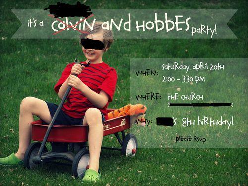 Invite_private