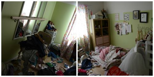 Room_before