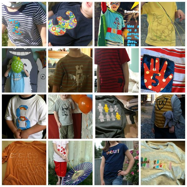 Shirts_collage