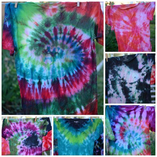 Tie_dye _collage