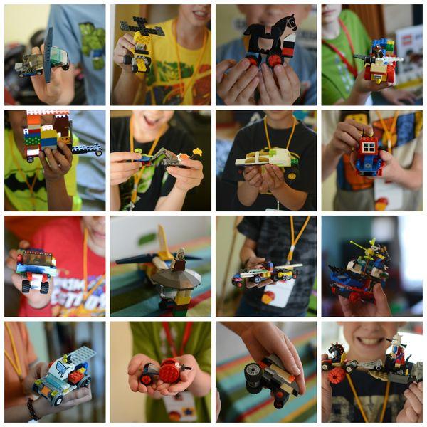 Lego_creations