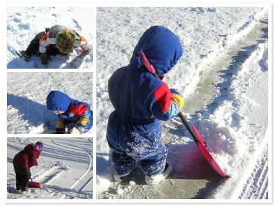 Snow1106
